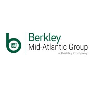 Insurance-Partner-Berkley-Mid-Atlantic