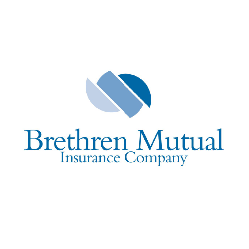 Insurance Partner Brethren Mutual
