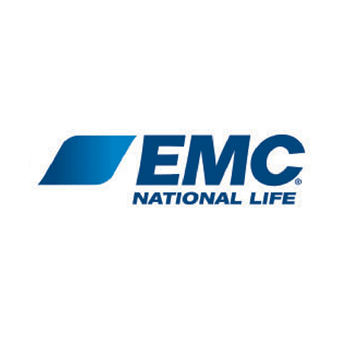 Insurance Partner EMC National