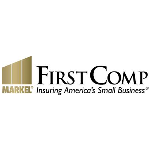 Insurance Partner - First Comp