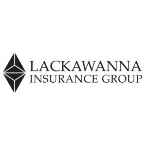 Insurance Partner - Lackawanna Insurance Group