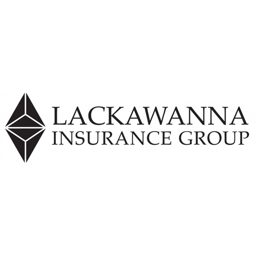 Insurance Partner - Lackawanna Insurance Group