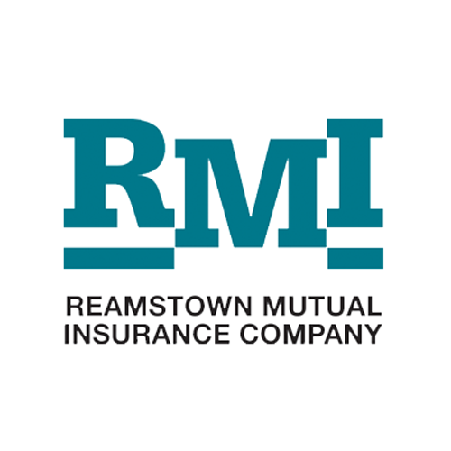 Insurance Partner - RMI