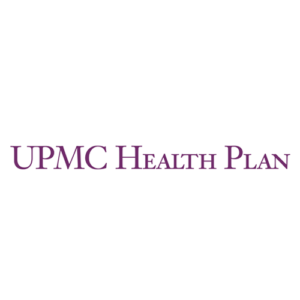 Insurance Partner - UPMC Health Plan