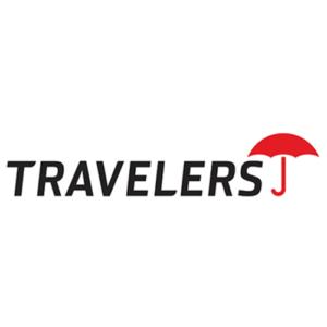 Insurance Partners - Travelers