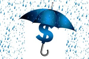 How umbrella insurance protects you
