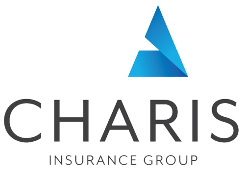 CHARIS Insurance Group | Insurance Agency in Lititz, PA