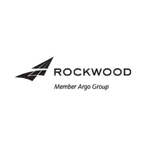 Insurance Partner Rockwood