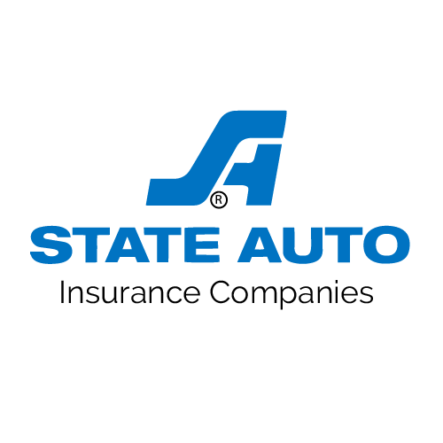 Insurance-Partner-State-Auto