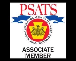 PSATS Associate Member