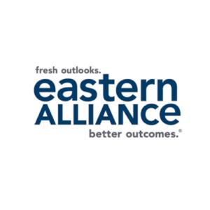 Carrier-Eastern-Alliance